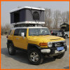 4X4 Tent van het Dak van de Vrachtwagen van de Glasvezel van toebehoren de Op zwaar werk berekende