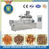 Máquina de alimentos para cães da fábrica de aves de capoeira