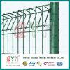 Rolltopの塀/プールの塀/Brcの塀または機密保護のRolltopのパネルのBrcの塀