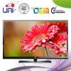 2015 Uni / OEM Design moderne Ultra Slim 50''e-LED TV