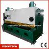 CNC de Hydraulische Scheerbeurt van de Machine van /Shearing van de Scheerbeurt van de Guillotine