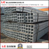 150X150mm Carbon Steel Hot Dipped Galvanized Square Pipe