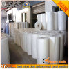 China al por mayor química Tela PP Spunbond Tela no tejida
