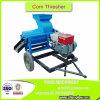 De Schiller van de Maïs van de Dieselmotor van de Dorser van het Graan van de hoge Efficiency