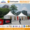 Sale (S6)를 위한 4*4m Party Gazebo Marquee Tent