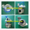 Turbocompressor TurboGt2556s 2674A226, 711736-5026s, 711736-0026, 711736-0016, 711736-0010,