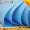 China grossista de fábrica de PP Spunbond Nonwoven Fabric