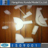 Hoge Precision SLA SLS 3D Printer Rapid Prototype Manufacture 3D Printer Service