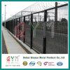 Hoge Veiligheid de Omheining van de Veiligheid van de Gevangenis van de Omheining van de Omheining/358 Netwerk