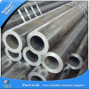 Carbon Steel Seamless Pipe for Building