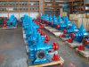 KCB 5400 큰 수용량 장치 펌프