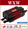 500W DC에 AC Modified Sine Wave Power Inverter