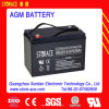 Fornecedor de UPS Battery, AGM Battery de 6V 225ah
