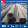 St37-2 naadloos Staal Pipes&Tubes