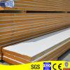 Морозильник настенной панели для холодной комнаты (CTG A100)