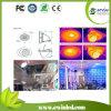 Qualità Assurance 30W Rotatable LED Downlight