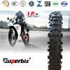 Heißes Big Teeth Motocross Tires (110/90-19) für Motorcycle Part