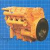 Dieselmotor van de Aandrijving van de Generator van Deutz F10L413F de Mechanische Binnenlandse
