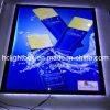 Magnetsのための安いLight Box Magnetic Light Box Acrylic Box