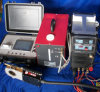 Industrielle automatische Bogen-Schweißer-Ausrüstung DC-TIG (KHGC)