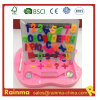 Франтовское Kids Learing Board для Educational Toys