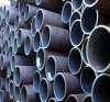 ASTM A53-99 (53 A) Seamless Steel Tube em China Proffessional Supplier