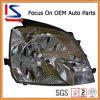 Lâmpada de cabeça de autopeças para a Toyota Hiace Regius '01 (26-104)