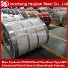 Laminados en frío Prepianted PPGI Glvanized bobinas de acero de fábrica china