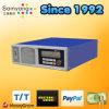 Коммутация преобразователя постоянного тока покрытие выпрямителя с программируемым логическим контроллером или RS485 функция
