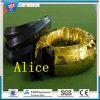 Резиновый соединение кабеля/резиновый прокладка торможения/резиновый валик