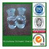 Waterstofperoxyde 50% H2O2 van de Waterstofperoxyde van de Prijs