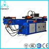 Гибочная машина PVC 3D Одиночн-Головки гидровлическая