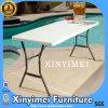 Public庭およびPark (XYM-T22)のための安いPrice Metal Foldable Bench