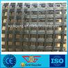 China-Asphalt-überzogener Glasfaser Geogrid Grossist-Hersteller