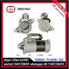 Nuovo 100% Mazda motore del motore d'avviamento di Str71160 32714 (M2T88671)