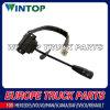 Interruptor de la combinación para Scania 330982