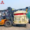 De hydraulische Maalmachine van de Kegel voor de Verpletterende Installatie van de Steen van de Mijnbouw