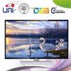 単19 低価格HDスマートなE-LED TV