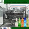 Máquina automática de agua carbonatada