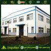 Здания Больш-Пяди стальные структурно с аттестацией SGS (L-S-108)