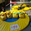 Sumo gonfiabile Suits con Mattress (CYSP-638)