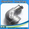 Garnitures de pipe d'acier inoxydable pour beaucoup d'inducteurs