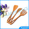 Spoons와 Spatula Kitchen Tools 요리
