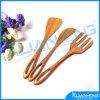 Het koken Keukengereedschap Spoons en Spatula