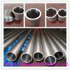 Il fornitore DIN2391 Ck45 della Cina smerigliatrice il tubo d'acciaio
