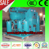 Máquina de Treatmen del filtro de petróleo del purificador/del transformador del aceite aislador del vacío de las solas etapas de Nakin Zy/del petróleo