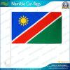 폴리에스테 나미비아 차 깃발 (B-NF08F06052)