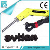 Utensile per il taglio di energia elettrica della schiuma di stirolo del CE Rth82