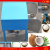 ココナッツ電気肉機械ココナッツトリミングの切断の粉砕機のおろし金
