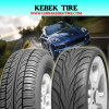 Erster Quality PCR Car Tyre 175/70r13 für Hot Sell